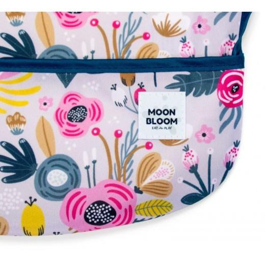 Fartuszek z kieszonką Bloom