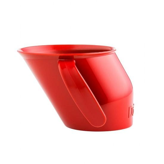 DOIDY CUP Czerwony