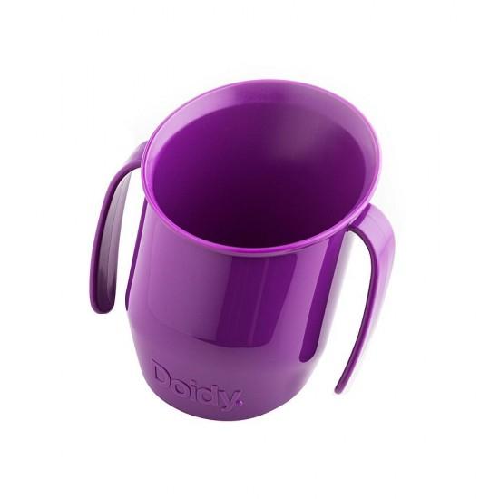 DOIDY CUP Jagodowy