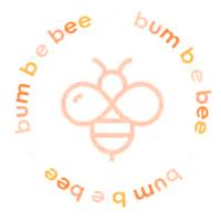 Bum Ble Bee