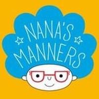 Nanas Manners